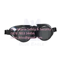 KACAMATA SAFETY BLUE EAGLE EYE PROTECTION GW240