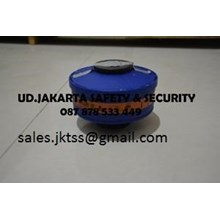 BLUE EAGLE ACCESSORIES MASKER PERNAPASAN 200A2 CANISTER