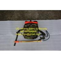 pompa punggung alat pemadam kebakaran lahan hutan murah jakarta