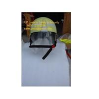 Jual helm pemadam kebakaran schubert murah jakarta 2
