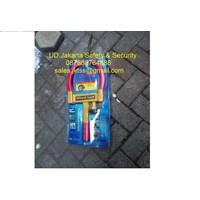 Jual wheel lock pengunci ban roda ban truck mobil murah jakarta