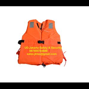 life jacket lokal murah jakarta