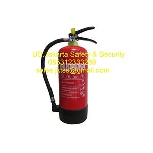 alat pemadam kebakaran api ringan racun api pemadam merdeka pro 3 kg murah
