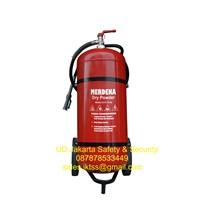 distributor fire exthinguisher tabung alat alat pemadam kebakaran racun api besar 75 kg trolley china harga murah jakarta