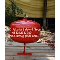 alat pemadam kebakaran api otomatis thermatic mini 9 kg powder blue 1