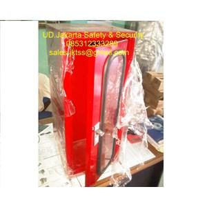 box apar ukuran 6-12 kg harga murah jakarta
