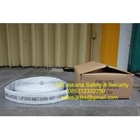 Jual hydrant box indoor type A1 CS 1 import tanpa kaca  complete set 2