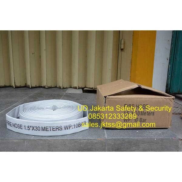 Hydrant box indoor type A2 CS 1 tanpa kaca import merdeka complete set