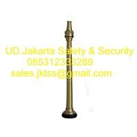 Distributor hydrant box indoor merdeka type A2 CS 1 lokal tanpa kaca complete set harga murah 3