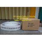Hydrant box outdoor merdeka type C CS 1 import tanpa kaca complete set  2