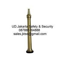 Distributor hydrant box outdoor merdeka type C CS 1 tanpa kaca lokal complete set harga murah 3