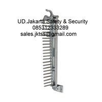 Beli Hydrant box outdoor merdeka type C CS 2 LOKAL tanpa kaca complete set harga murah 4