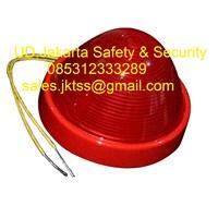 hydrant box indoor merdeka type B CS 2 lokal tanpa kaca complete set harga murah Murah 5