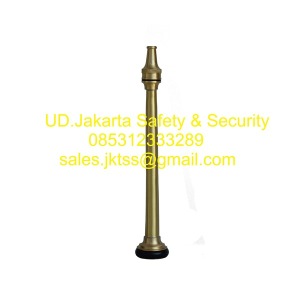 hydrant box indoor merdeka type B CS 2 lokal tanpa kaca complete set harga murah