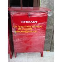 hydrant box C merdeka untuk outdoor tanpa kaca murah jakarta 1