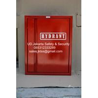 hydrant box A1 untuk kapal with glass merk merdeka murah jakarta 1