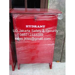 hydrant box c outdoor merdeka with glass harga murah jakarta