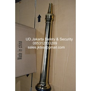 From Jet nozzle spray nozzle machino lapis brass 2 inch cheap jakarta 0