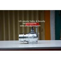 hydrant valve machino kuningan +chrome import 2-5 inch murah jakarta 1