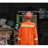 Jual Apd Helm Safety Proyek 2