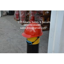 Apd Helm Safety Proyek
