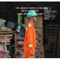 Distributor ALAT PERLINDUNGAN DIRI HELM Safety PROYEK LOKAL BERKUALITAS 3