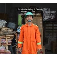 Beli ALAT PERLINDUNGAN DIRI HELM Safety PROYEK LOKAL BERKUALITAS 4