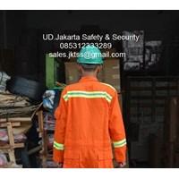Jual ALAT PERLINDUNGAN DIRI HELM Safety PROYEK LOKAL BERKUALITAS 2