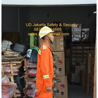 Distributor ALAT ALAT PERLINDUNGAN DIRI APD HELM SAFETY PROYEK LOKAL MURAH 3