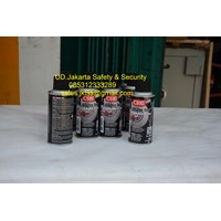 CRC smoke detector tester harga berkualitas