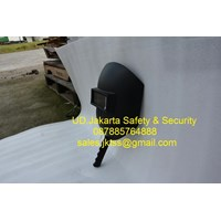 Distributor alat pelindung diri APD welding helmets helm las topeng las murah jakarta 3