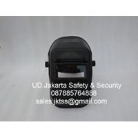 Distributor topeng las helm las putar welding helmets APD malsana murah jakarta 3