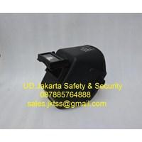 topeng las helm las putar welding helmets APD malsana murah jakarta 1