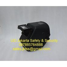 topeng las helm las putar welding helmets APD malsana murah jakarta