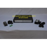 Jual DVR CCTV JUAN 8 CHANNEL CAMERA HD BOARD MANUAL INDOOR OUTDOOR MURAH