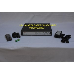 DVR CCTV JUAN 8 CHANNEL CAMERA HD BOARD MANUAL INDOOR OUTDOOR MURAH