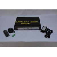 DVR CCTV 16 CHANNEL MANUAL JUAN UNTUK INDOOR OUTDOOR MURAH  1