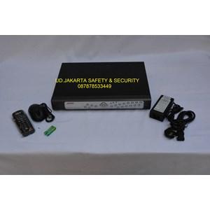 DVR CCTV 16 CHANNEL MANUAL JUAN UNTUK INDOOR OUTDOOR MURAH