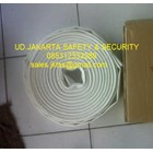 FIRE HOSE KAIN SELANG AIR PEMADAM KEBAKARAN 3X20 METER CANVAS 13 BAR 1
