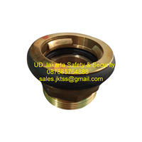 FIRE FIGHTING HOSE COUPLINGS CONNECTION ADAPTOR NHT MALE MACHINO FEMALE KUNINGAN 2-5 INCH HARGA MURAH JAKARTA