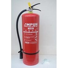 APAR AMPUH DCP TABUNG DRY CHEMICAL POWDER AAT PEMADAM KEBAKARAN API 8 KG MURAH JAKARTA