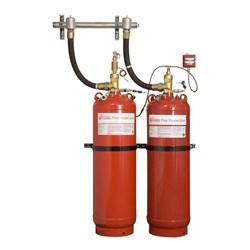 JASA INSTALASI PEMASANGAN FIRE SUPPRESSION SYSTEM PROTECTION FM200 PEMADAM KEBAKARAN AUTOMATIC HARGA MURAH JAKARTA
