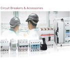 Circuit Breakers And Accessories 1