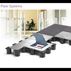 Floor Systems 1