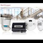Watt Stopper 1