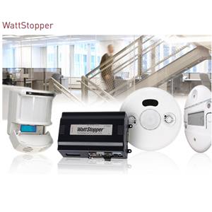 Watt Stopper