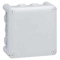 Saklar Plexo Junction Box Weatherproof Kotak