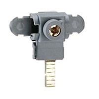 Aksesoris Listrik Konektor kabel untuk IP + Neutral