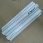 Pipa Conduit PVC - LINK Rigid Conduit 25mm 656508 Legrand 1