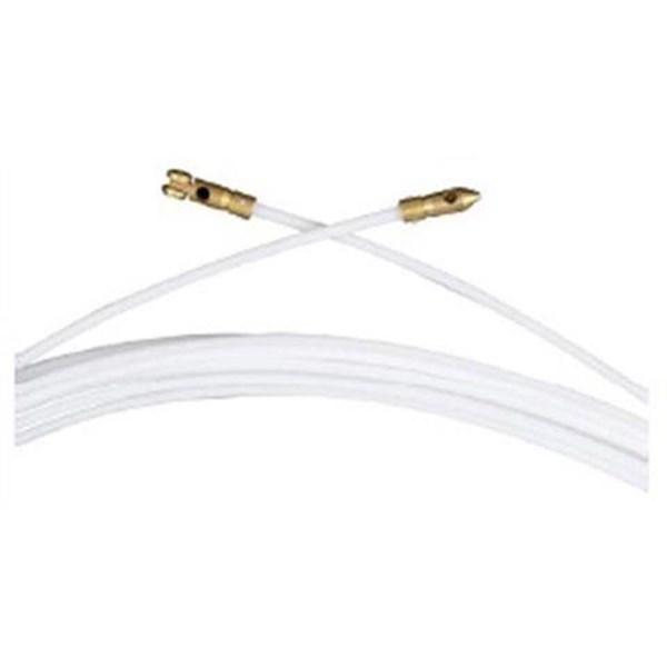 Kabel PVC / Penarik Kabel Legrand 656526